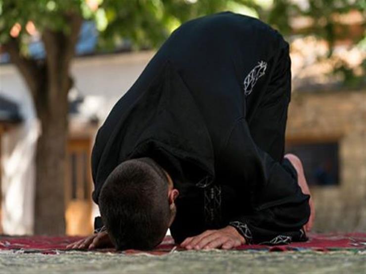 خطوتان حتى تؤثر الصلاة على قلبك وروحك.. تعرف عليهما 2017_10_31_19_34_17_11