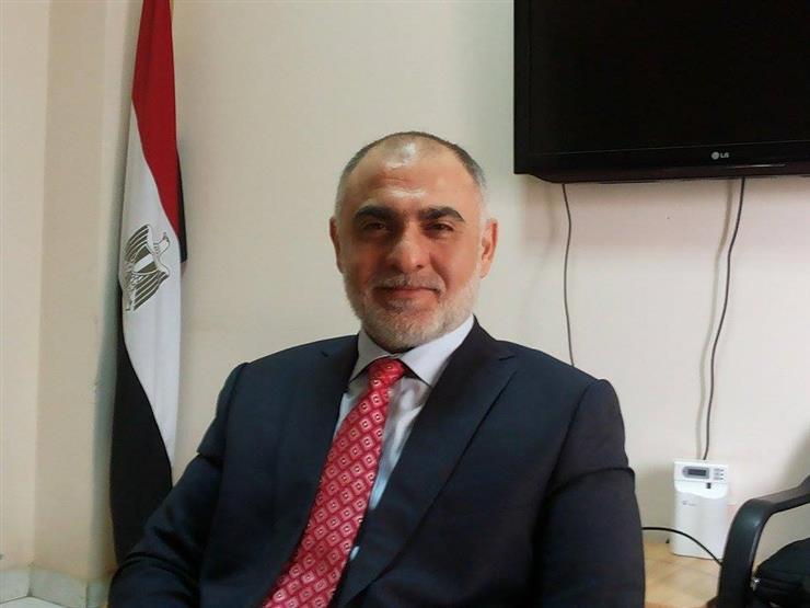 مؤتمر مصري تركي باسطنبول لتعزيز فرص الاستثمار بين البلدين