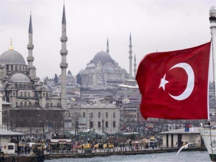 تركيا تعتقل موظفا بالقنصلية الأمريكية و290 اخرين
