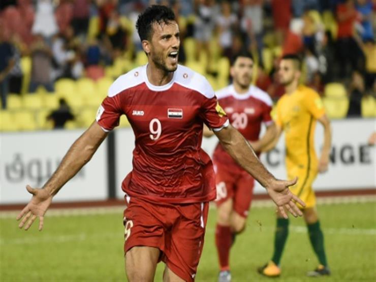 لاعب الأهلي العالمي الجديد بين قناص قلعة الكؤوس ومهاجم ثمنه ربع مليار جنيه (تقرير)