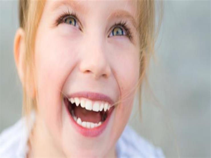 في يومها العالمي.. 5 حقائق قد لا تعرفها عن الابتسامة