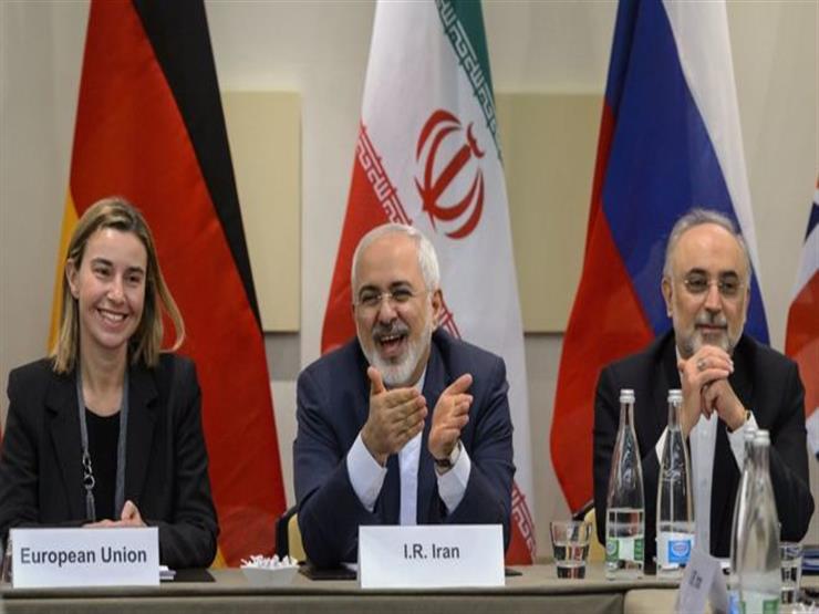 التايمز: ترامب مقبل على مواجهة مع طهران
