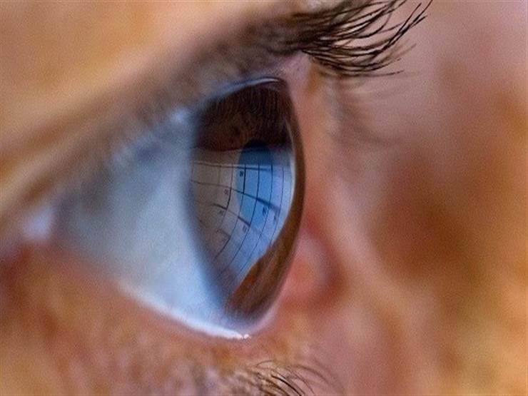 6 أعراض تستلزم استشارة طبيب العيون فورا