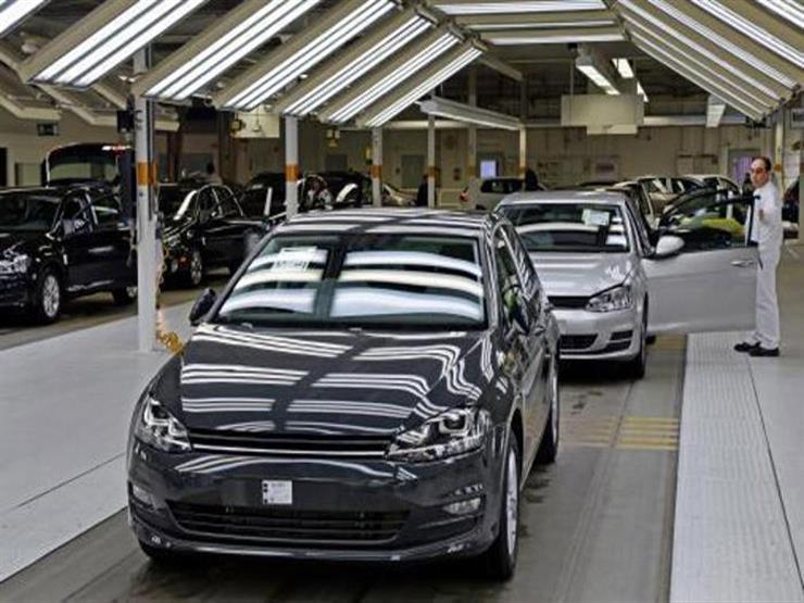 دراسة: كل شركات السيارات في ألمانيا قدمت حوافز شراء لتبديل الديزل القديمة