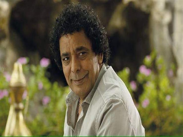بالفيديو- ماذا قال محمد منير بعد صعود جمهورية مصر. لكأس العالم؟