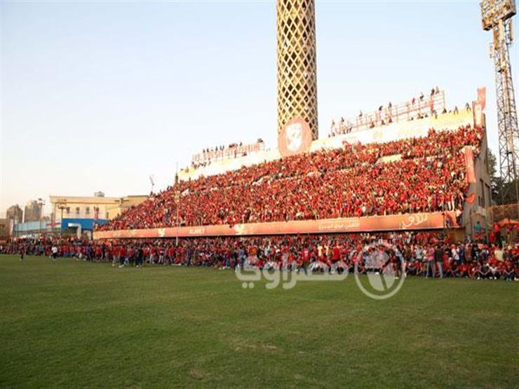 ماذا قالت الصحف المغربية قبل مواجهة الأهلي والوداد المرتقبة؟