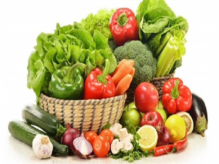 أسعار الخضراوات والفاكهة في الأسواق المصرية اليوم- فيديو