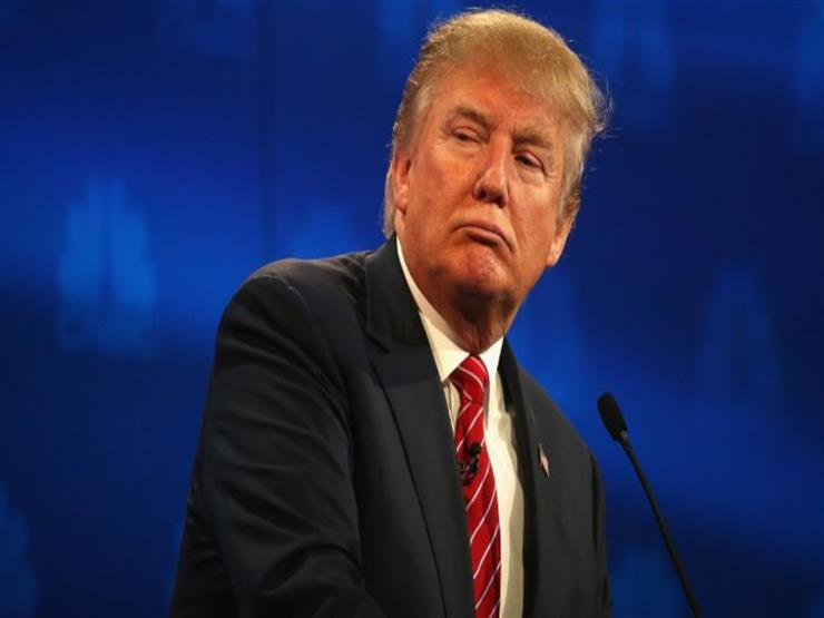 الإيكونوميست: ترامب يجد العزاء في  تويتر ...مصراوى