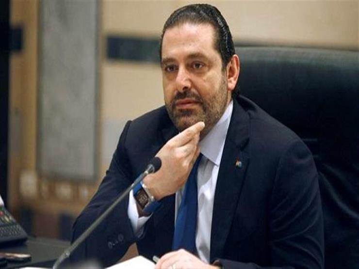 مسؤول إيراني بارز: السعودية أجبرت الحريري على الاستقالة