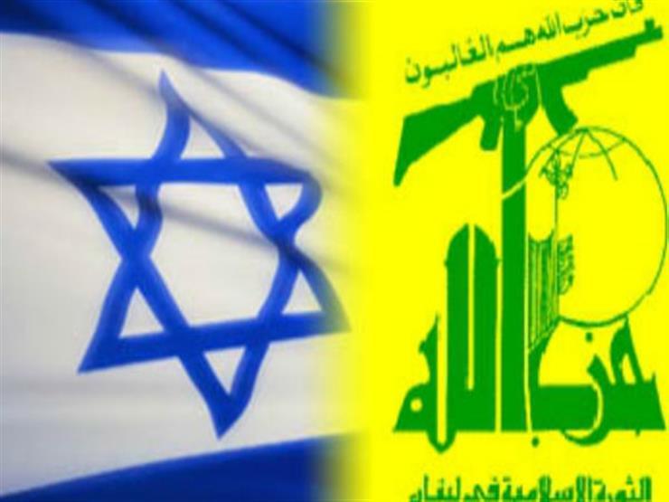 """""""الجارديان"""": """"حرب وشيكة"""" بين إسرائيل وحزب الله"""