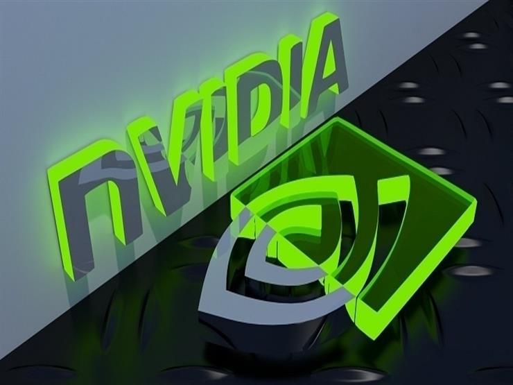 نفيديا تطلق خدمة جديدة لبث ألعاب ويندوز على أجهزة الماك...مصراوى