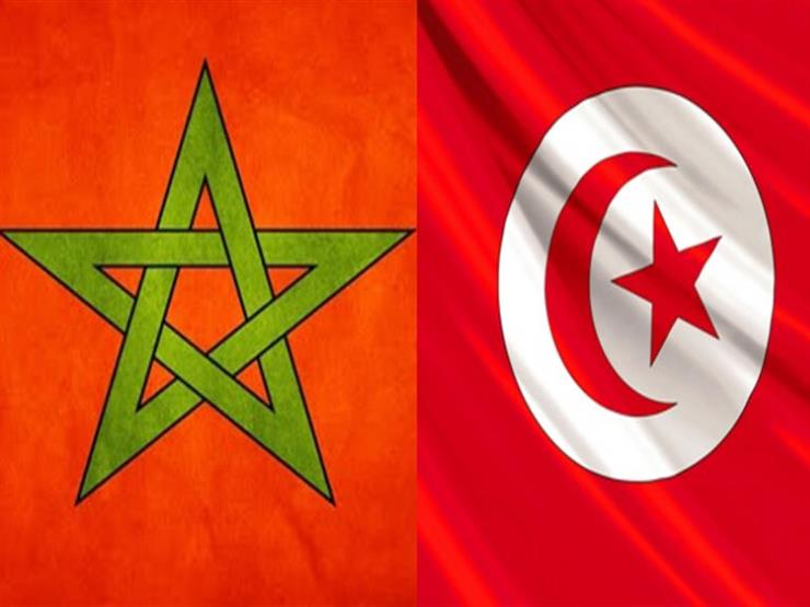 """دعمًا للأشقاء العرب.. """"beIN"""" تنقل مباراتي المغرب وتونس مجانًا"""