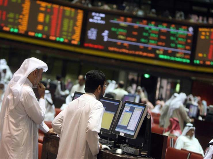 ما يتوقعه المحللون لأداء البورصة السعودية خلال الأسبوع الجار...مصراوى