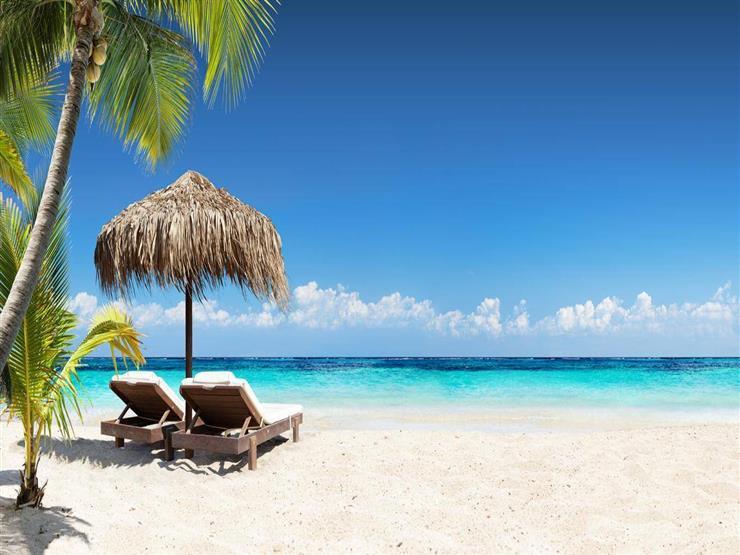 الاسترخاء على البحر.. وظيفة بـ220 ألف جنيه شهريًا في المكسيك
