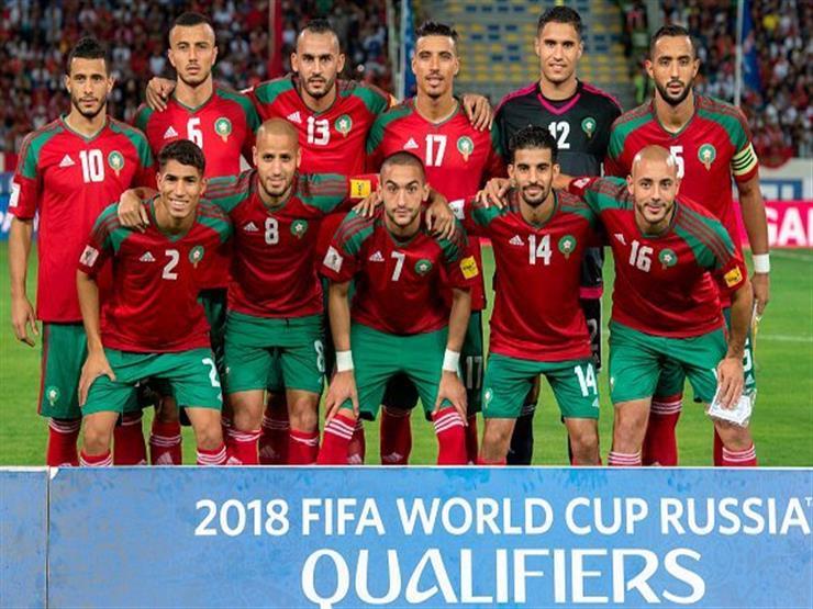 رسميا.. المغرب وتونس يلحقان بمصر إلى كأس العالم