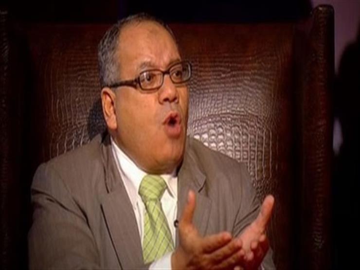 تأجيل دعوى منع المحامي نبيه الوحش من الظهور بوسائل الإعلام لـ3 ديسمبر