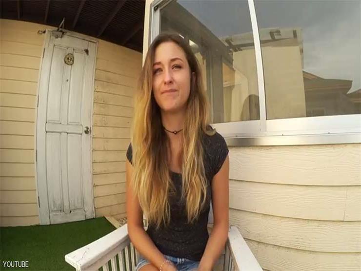 بالفيديو- لأول مرة.. الفتاة التي اتهمت سعد لمجرد باغتصابها تروي تفاصيل الواقعة