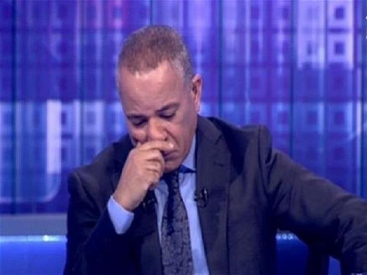 الأعلى للإعلام  يوضح سبب تأخر التحقيق مع أحمد موسى...مصراوى