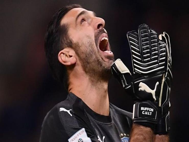 """ماذا قالت الصحف الإيطالية عن إخفاق التأهل للمونديال؟.. """"نهاية العالم"""""""
