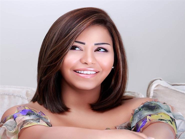 بسبب البلهارسيا.. شيرين عبدالوهاب تثير غضب رواد مواقع التواصل الاجتماعي