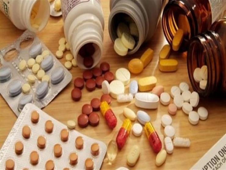 """88 % ارتفاعا في صادرات """"ايبيكو"""" للأدوية خلال 9 أشهر"""