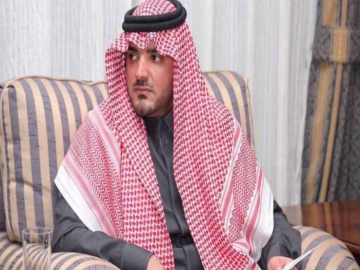الداخلية السعودية: تفتيش الأمراء والوزراء في المطارات دون أي استثناء