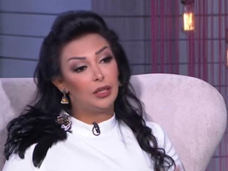شاهيناز تكشف عن السبب الرئيسي لعودتها للغناء بعد فترة من التوقف