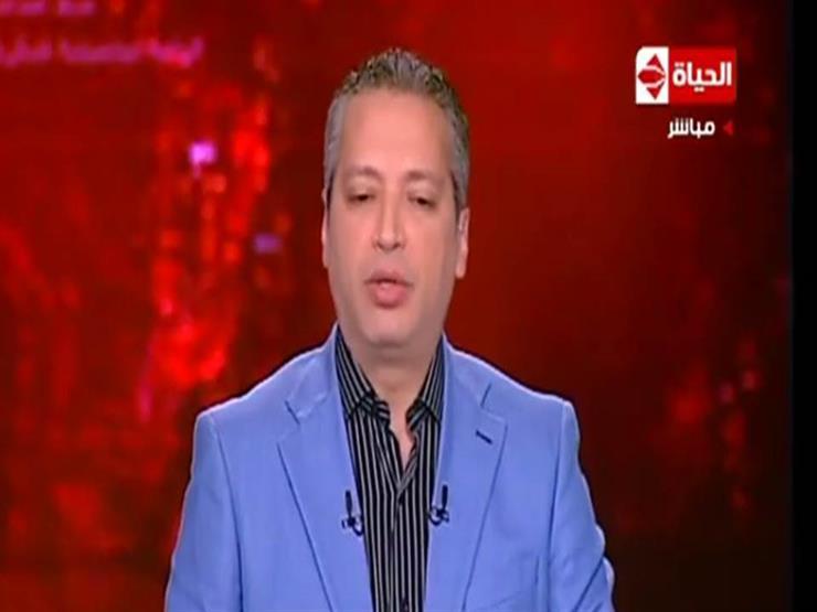 تامر أمين  مهاجما شيرين: ما قالته عن النيل نكتة سخيفة
