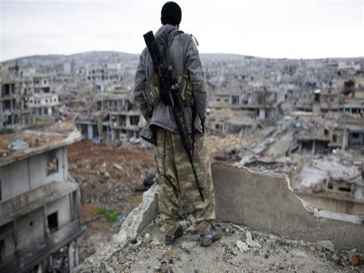 جيروزاليم بوست: مَنْ المستفيد من اتفاق وقف إطلاق النار في سوريا؟