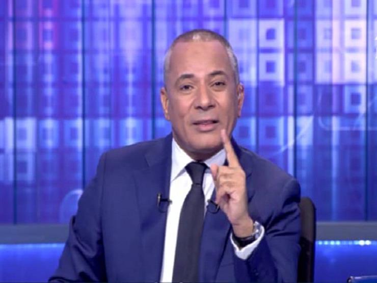 أحمد موسى يكشف حقيقة تعديل قانون الخدمة المدنية-فيديو...مصراوى