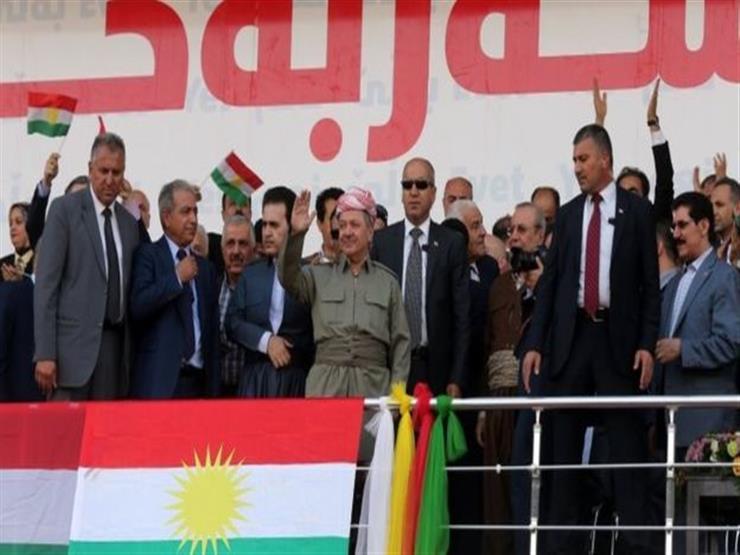 """إقليم كردستان: """"نحترم قرار المحكمة الدستورية"""" الذي يحظر الانفصال عن العراق"""