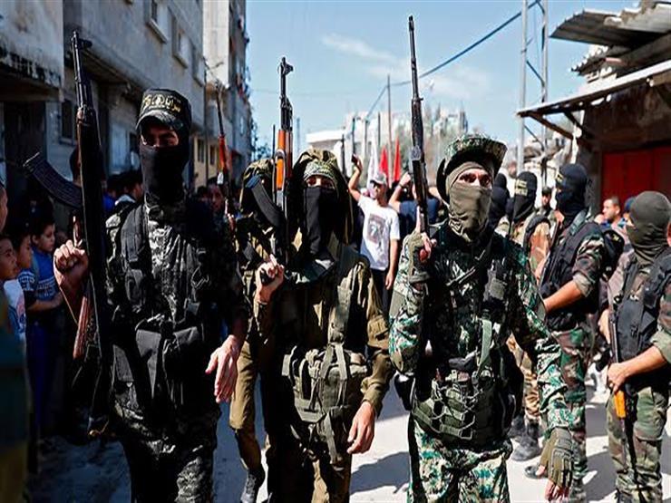 """يديعوت أحرنوت: مصر طالبت الفصائل الفلسطينية بعدم الرد على قصف """"نفق غزة"""""""