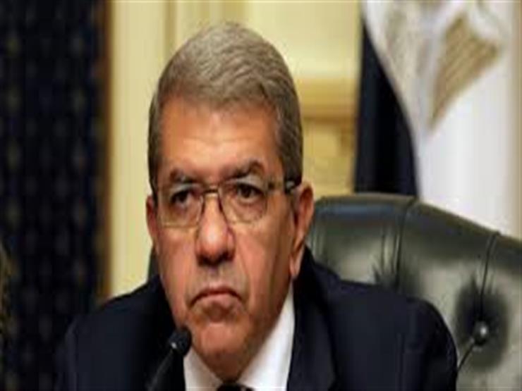 وزير المالية: 3.7 تريليون جنيه حجم دين مصر الداخلي والخارجي
