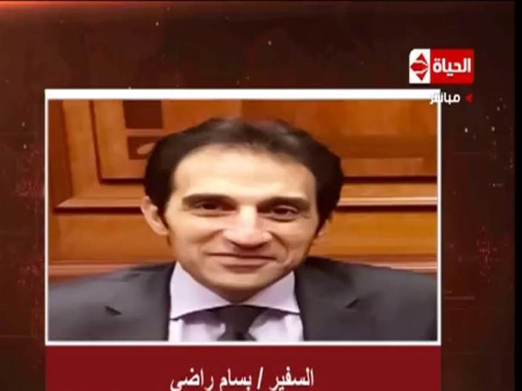 متحدث رئاسة الجمهورية: حق رجال الأعمال في الربح بما لا يضر بأصول الدولة