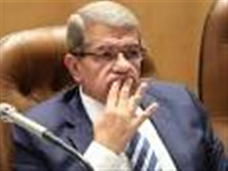 وزير المالية: أتوقع انخفاضاً تدريجياً في أسعار الفائدة خلال الفترة المقبلة