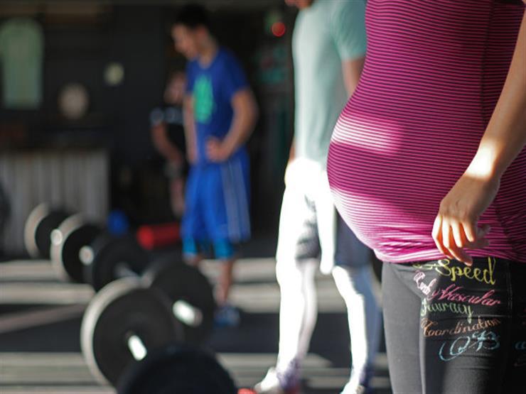 كيف تستعيدين شكل جسمك المثالي بعد الولادة؟
