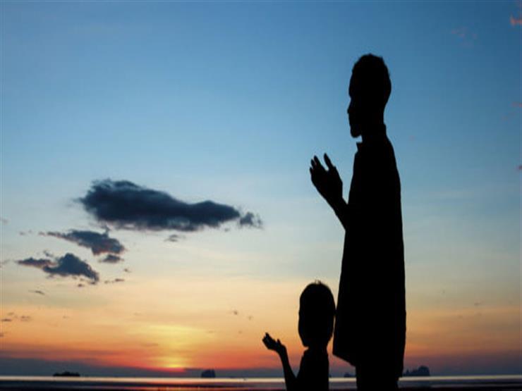 دعاء ومناجأة لصلاح الابناء وتحصينهم من كل سوء