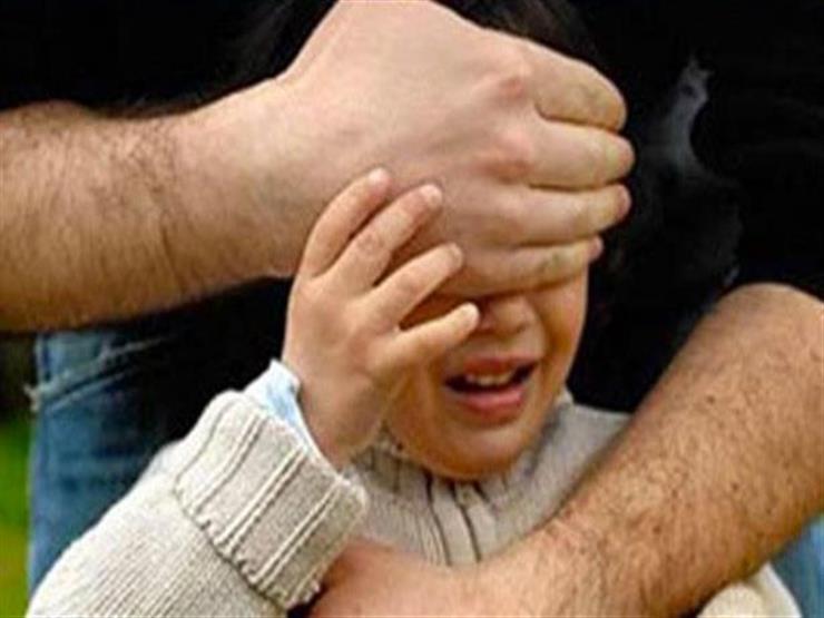 """الأمن العام يحرر """"طفل الإسماعيلية"""" من خاطفيه"""