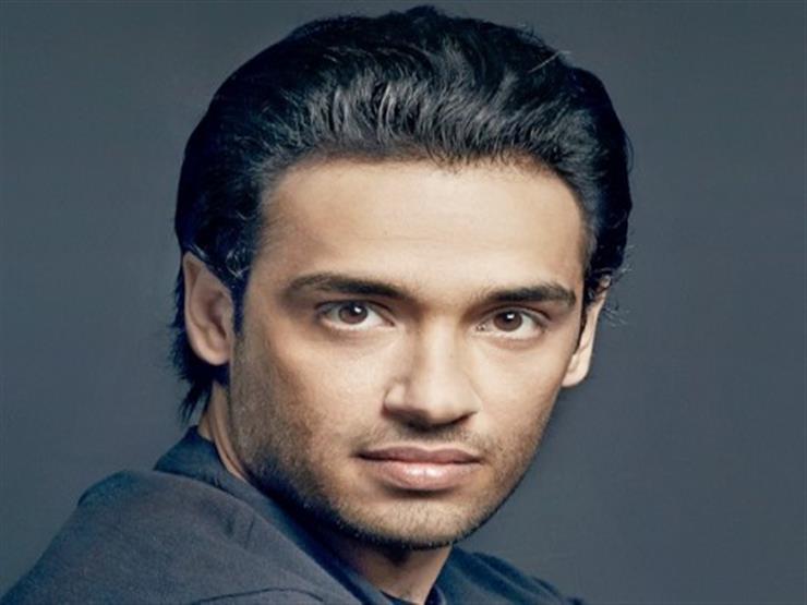 رامي جمال ينعي شهداء سيناء