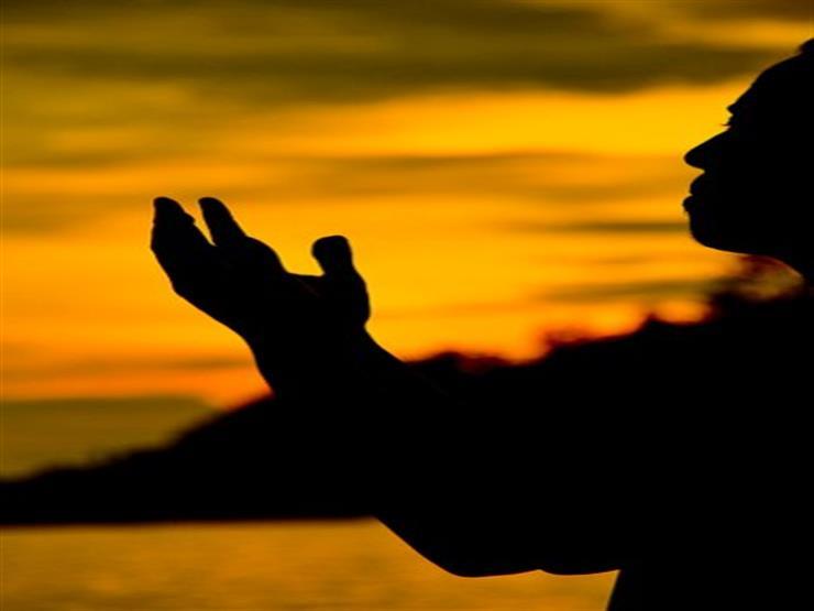 5 علامات لتطبيقها على نفسك لتعرف مدى رضا الله عنك