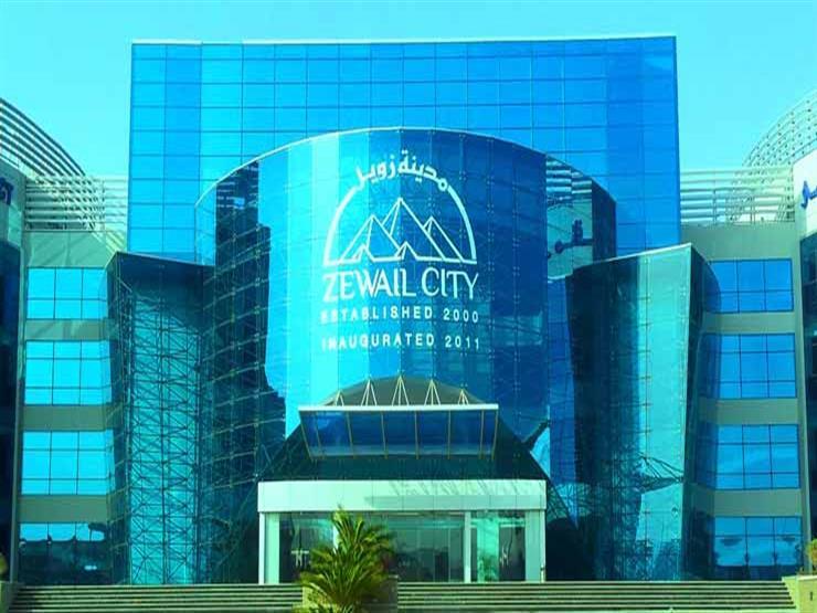 """شقيقة زويل: تغيير اسم """"مدينة زويل"""" استهانة بالرموز المصرية"""