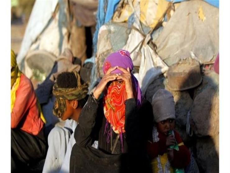 الجارديان: الكارثة التي تهدد اليمن ستجلب لنا العار لسنوات طويلة