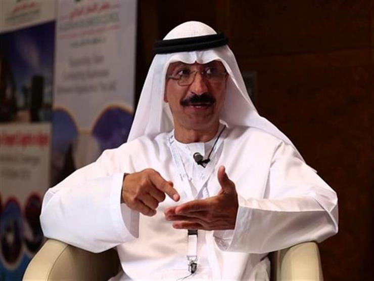 رئيس موانئ دبي: الاستثمار في منطقة السخنة فرصة لن تتكرر للمستثمرين