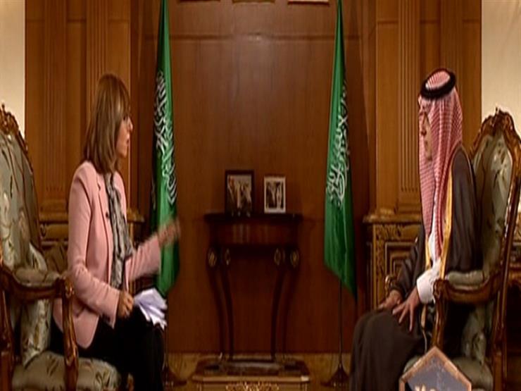 الجبير: ايران وحزب الله انتهكت  الشئون الداخلية للدول العربية -فيديو