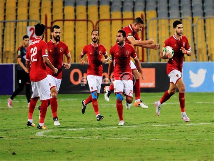 مباريات اليوم.. قمة مصرية.. ومباراة لرمضان في الدوري الإنجلي...مصراوى