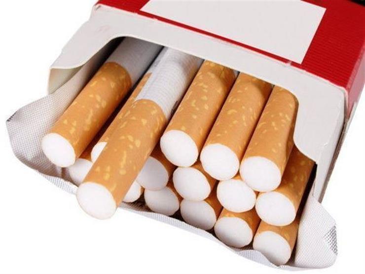 ننشر القائمة الجديدة لأسعار السجائر بعد رفع ضريبة القيمة المضافة