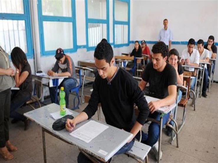 اعتراض أولياء الأمور على تقديم امتحانات نصف العام بالقاهرة.....مصراوى