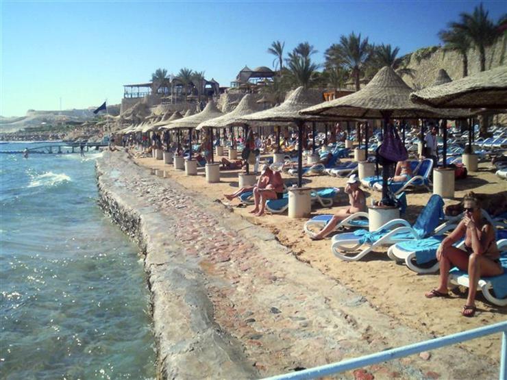 السياحة تواصل الانتعاش.. 63% زيادة في حركة الوافدين خلال أكتوبر