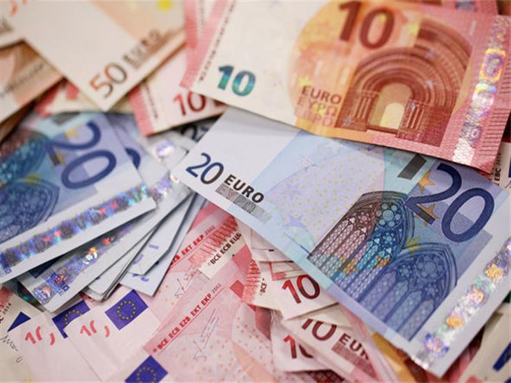 اليورو عند أعلى مستوى في 6 أسابيع بفضل التفاؤل بشأن توقعات النمو