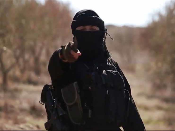 لماذا يستهدف  داعش  الصوفية ويفجر المساجد والأضرحة؟...مصراوى